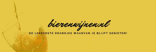 bierenwijnen.nl